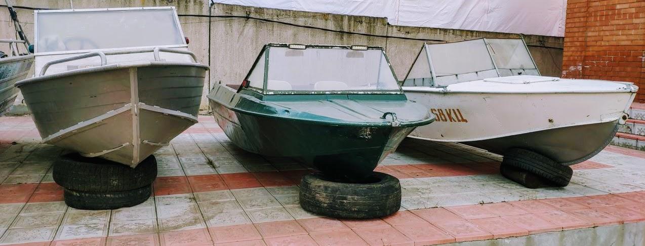 Картинка перевозка лодок и катеров от транспортной компании ГУЛЛИВЕР 0671035252